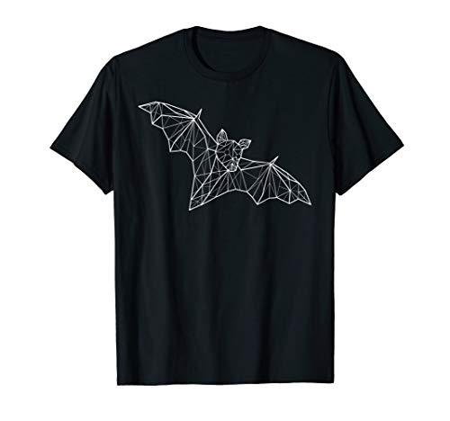 (Geometric Flying Fox Bat)