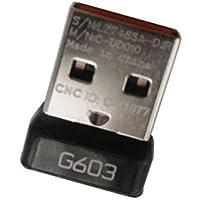 Compatibel Voor Logitech G403 G603 G703 G900 G903 Pro Vervanging Draadloze Muis USB Ontvanger Dongle