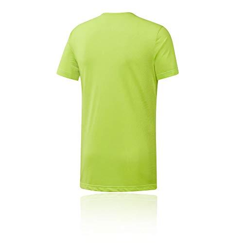 Green Reebok Green Rc Rc Fef Fef Rc Reebok Fef Reebok Green Fef Reebok Green Rc Reebok CFq45w