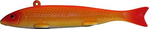 - Bear Creek Spearing Decoy, 6