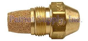 delavan-inc-8580w-85-80-deg-nozzle
