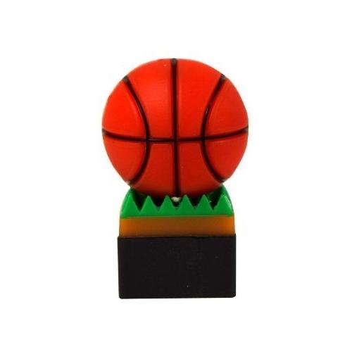 D CLICK Quality Sport Memory Basketball product image