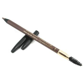 Yves Saint Laurent Eyebrow Pencil, No. 03, 0.04 Ounce