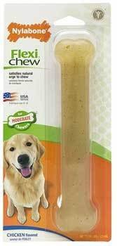 Flexi Chew Chicken Bone Giant (Tfh Chicken Bones)