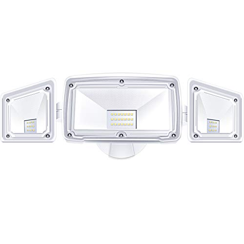 Led Outdoor Wall Mount Flood Light in US - 5