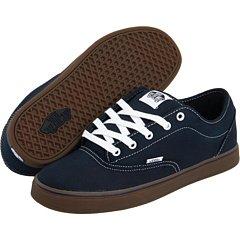 Vans Av Era (VANS Men AV ERA 1.5 Skateboarding Sneakers Shoes (6.5,)