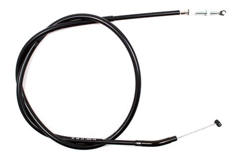 Motion Pro Clutch Cable Black for Suzuki GSXR-1000 05-06