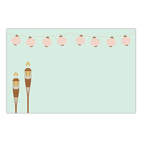 Cheap  DB Party Studio Paper Table Placemats Pack of 25 Disposable Dining Place..