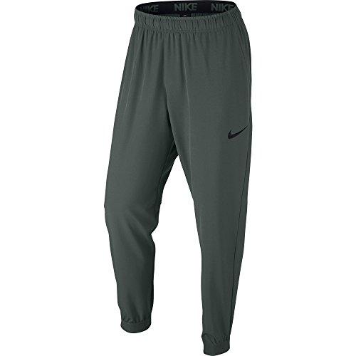 Nike Sb Check Calzatura, Uomo Vintage Green/Black/Black