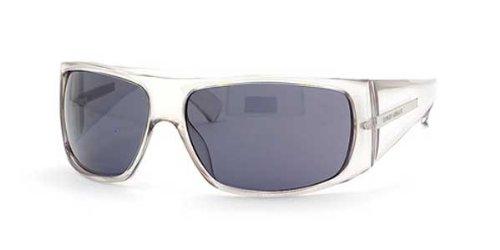 Giorgio Armani 508/S Men's - Giorgio S Men Armani Sunglasses
