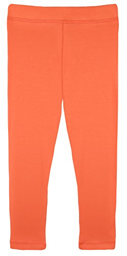 lilax-girls-full-length-leggings-5-orange