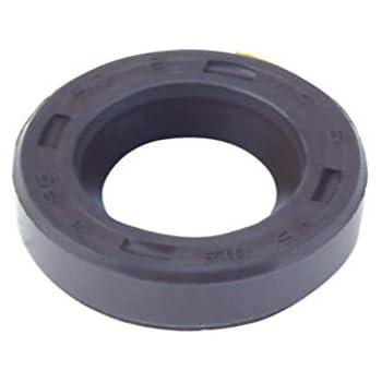 John Deere Original Equipment Seal #M151774