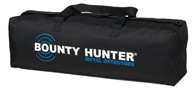 Bounter Hunter CBAG-W Bounty Carry Bag
