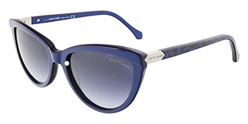 roberto-cavalli-for-woman-rc787s-69w-designer-sunglasses-caliber-55