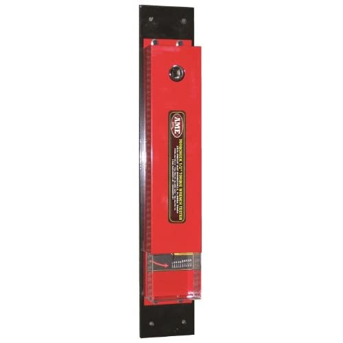 Image of AME 67000 TorqCheck 1/2' Torque Wrench Tester