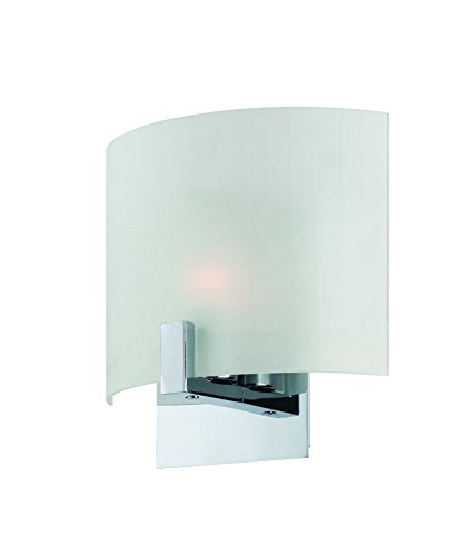 lite-source-ls-16646-claire-wall-sconce-chrome