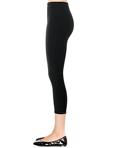 SPANX-Womens-Ready-to-Wowtm-Capri-Structured-Leggings