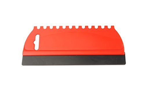 Linic Adhesive Spreader Grouter. ( S7196) Free UK Postage by Linic (Postage Adhesive)