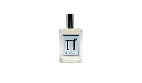 perfume similar to versace vanitas