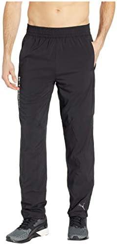 [プーマ PUMA] メンズ ボトムス カジュアルパンツ Energy Woven Pants [並行輸入品]
