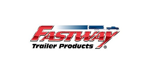 10K RB NO SHANK Fastway e2 2-point sway control hitch by Fastway