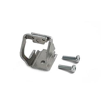 Bosch Set De Fixation Pour Support De Batterie Sur Cadre (Bloc