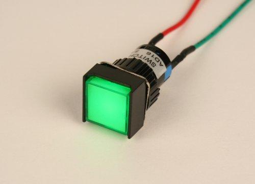 17 Light Square - 4