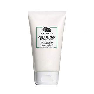 Origins Check and Balances Facial Wash