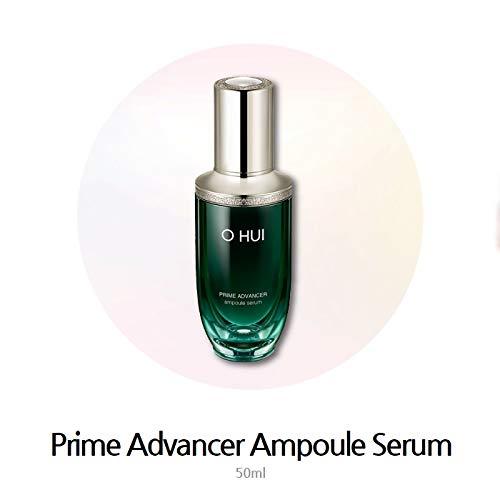OHUI Prime advancer ampoule serum 50ml B07TV8WWH3
