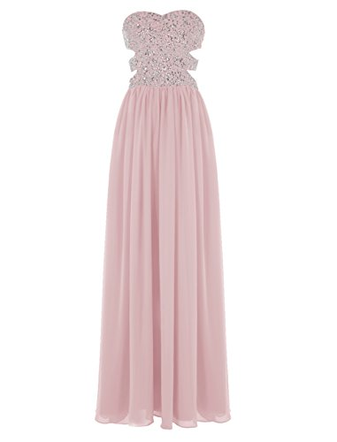 jim hjelm occasions bridesmaid dresses - 4