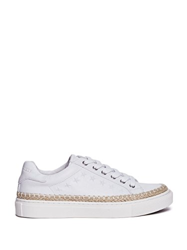 G-by-GUESS-Womens-Alzine-Espadrille-Sneakers