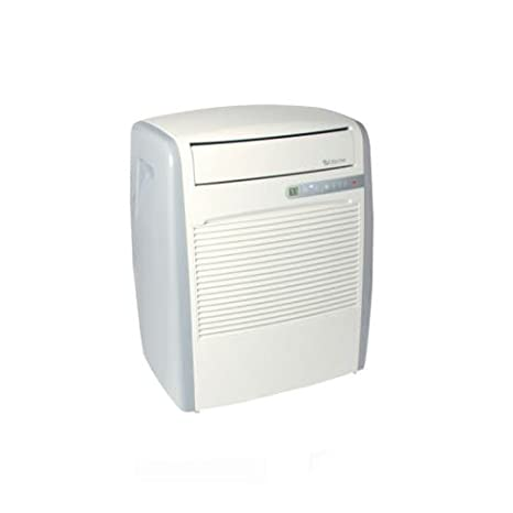 EdgeStar AP8000W