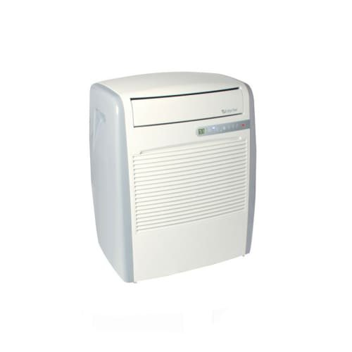 EdgeStar AP8000W Ultra Compact 8,000 BTU Portable Air Conditioner