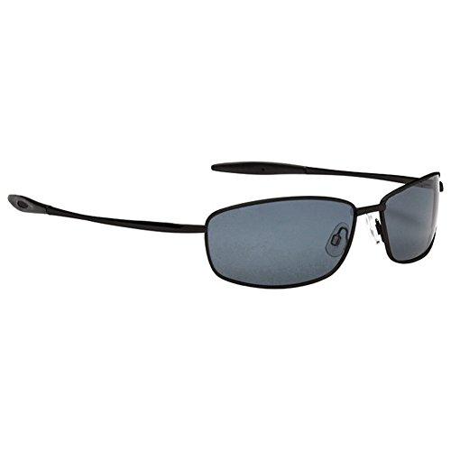 Optic Nerve One Siren Gunmetal Sunglasses - Nerve Sunglasses