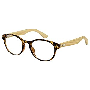EyeBuyExpress Buy Eyeglasses Online Prescription Men Women Polycarbonate