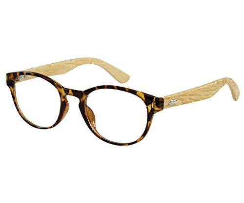 EyeBuyExpress Buy Eyeglasses Online Prescription Men Women - Buy Eyewear Online