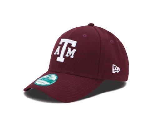 NCAA Texas A&M Aggies The League 940 Adjustable Cap