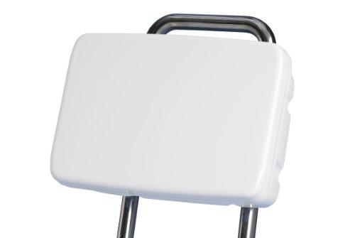 - Scanpod Helm Pod Deep Uncut - Usable Face 12.2