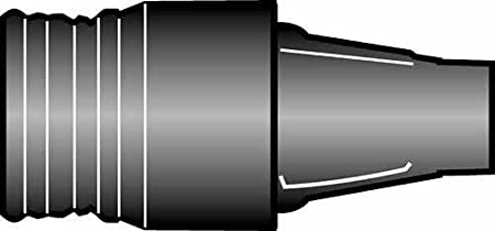 Milwaukee 6790-20 Self Drill TEK Fastener Screwdriver