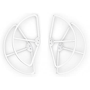 DJI Phantom Prop Guards for Phantom 1 and FC40 (Set of 4)