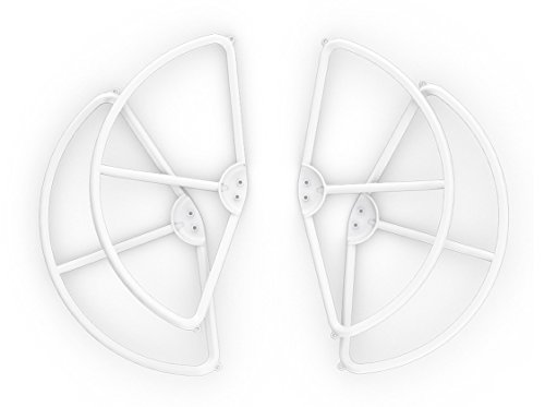 DJI Phantom Prop Guards FC40