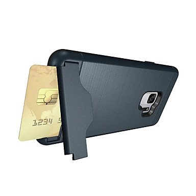 Amazon.com: Wallet Cases Case for Samsung Galaxy Card Holder ...