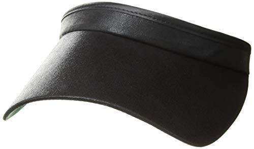 Golf Visors Hats And (Glove It Women's Visor (Black))