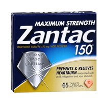 zantac-150mg-maximum-strength-acid-reducer-tablets-8-count-per-pack-3-per-case