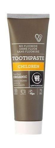 urtekram-organic-childrens-toothpaste-75ml-2-pack
