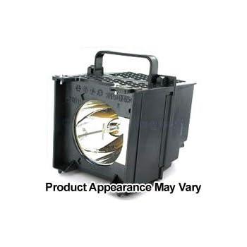 Amazon.com: Toshiba 75008204 / Y67-LMP / 75007091 Factory Original ...