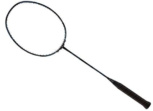VOLTRIC Badminton TRI VOLTAGE increasing receiving