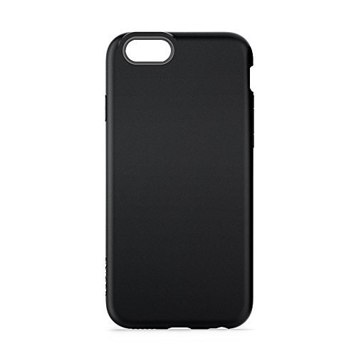 Anker SlimShell Protective Compatible iPhone