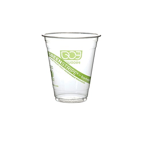 eco-products-compostable-cold-cup-12-ozcup-ep-cc12-gs-20-packs-of-50