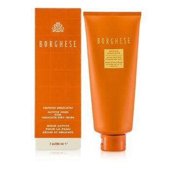 Borghese Face Cream - 3